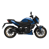 Motocicleta Carrefour – De ce sa pierzi timpul cand poti cumpara online.