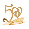 Ornamente tort Carrefour – Catalog online