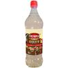 Otet Carrefour – Cea mai bună selecție online