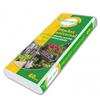 Pamant flori Carrefour – Oferta online