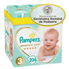 Pampers nr 3 Carrefour – Catalog online