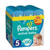 Pampers nr 5 Carrefour – Cea mai bună selecție online