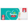 Pampers pants Carrefour – Oferta online