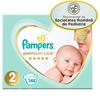 Pampers premium care 2 Carrefour – De ce sa pierzi timpul cand poti cumpara online.