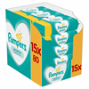 Pampers sensitive Carrefour – Cumparaturi online