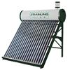 Panouri solare Carrefour – Cea mai bună selecție online