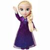 Papusa elsa frozen Carrefour – Online Catalog