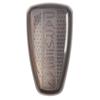 Parmezan Carrefour – Online Catalog