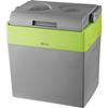 Pastile de racire lada frigorifica Carrefour – Cea mai bună selecție online
