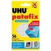 Patafix Carrefour – Cea mai bună selecție online