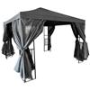 Pavilion de gradina Carrefour – De ce sa pierzi timpul cand poti cumpara online.