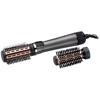 Perie rotativa remington Carrefour – Cea mai bună selecție online