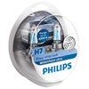 Philips h7 Carrefour – Online Catalog