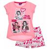 Pijama violetta Carrefour – Oferta online