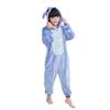 Pijamale copii Carrefour – De ce sa pierzi timpul cand poti cumpara online.