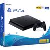 Playstation 4 Carrefour – Catalog online
