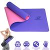 Saltea fitness Carrefour – Online Catalog
