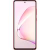 Samsung 40ku6172 Carrefour – Online Catalog