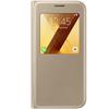 Samsung a5 Carrefour – Cea mai bună selecție online