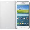 Samsung s5 Carrefour – Catalog online