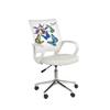 Scaun birou copii Carrefour – Oferta online