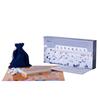 Scrabble Carrefour – Oferta online