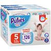 Scutece pufies Carrefour – Online Catalog
