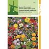 Seminte de in Carrefour – Cumparaturi online