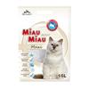 Silicat pisici Carrefour – Cea mai bună selecție online