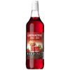 Sirop grenadine Carrefour – Online Catalog