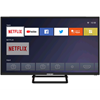 Smart tv Carrefour – Oferta online