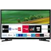 Smart tv samsung Carrefour – Oferta online