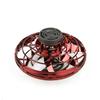 Spinner Carrefour – Online Catalog