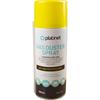 Spray aer comprimat Carrefour – Oferta online