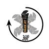 Spray cu piper Carrefour – Cea mai bună selecție online