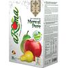 Suc de mere Carrefour – Cea mai bună selecție online