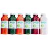 Sucuri naturale Carrefour – Cea mai bună selecție online