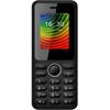 Telefon freeman t100 Carrefour – Oferta online