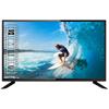 Televizor Carrefour – Cea mai bună selecție online
