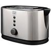 Toaster Carrefour – Cea mai bună selecție online