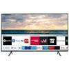 Tv led samsung Carrefour – Online Catalog