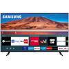 Tv samsung 81 cm Carrefour – De ce sa pierzi timpul cand poti cumpara online.