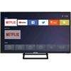Tv smart Carrefour – Cea mai bună selecție online