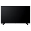 Tv telefunken Carrefour – Online Catalog