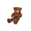Ursi de plus mari Carrefour – Online Catalog