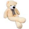 Ursulet de plus mare Carrefour – Cea mai bună selecție online