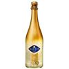 Vin spumant Carrefour – Cea mai bună selecție online