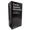 Cards against humanity carturesti