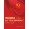 Manifestul comunist carturesti