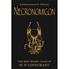 Necronomicon carturesti